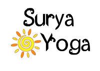 Surya Yoga_ Yoga à Lille