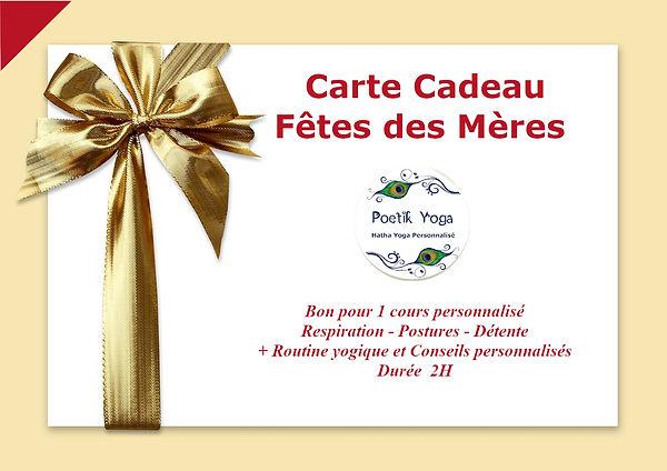 Carte_cadeau_fête_des_mères2.jpg