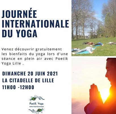 Journée internationale du yoga.jpg