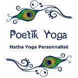 Poetik Yoga_ Nouveau studio de Yoga à Lille