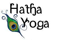 Hatha Yoga_ Yoga à Lille