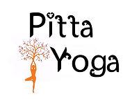 Pitta Yoga_ Yoga à Lille
