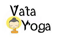 Vata Yoga_ Yoga à Lille