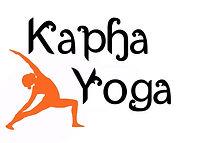 Kapha Yoga_ Yoga à Lille