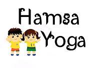 Hamsa Yoga_ Yoga à Lille