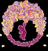 logo-francois.png