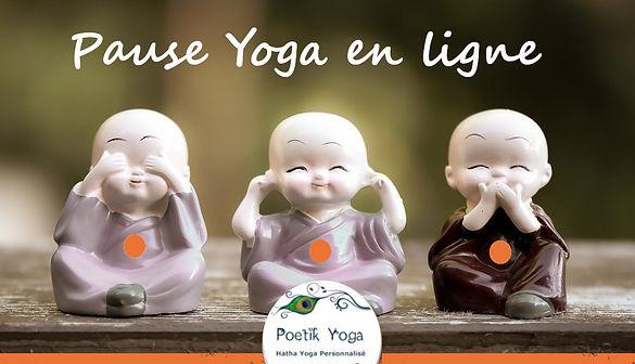 Pause Yoga en ligne .jpg