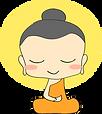 Vata Yoga_ Yoga doux à Lille