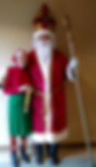 Christmas 2018.1.jpg