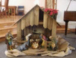 Nativity 2018.jpg