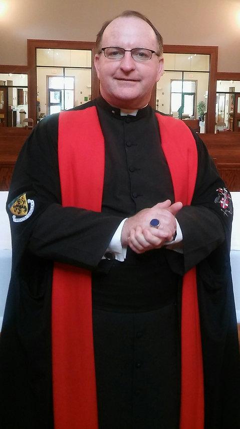 Fr John Orr.jpg