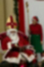 Christmas 2018.2.jpg