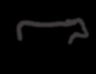 OR LogoBlack.png
