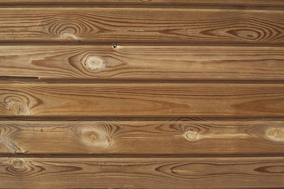 wood-fibre-boards-2857073_1920.jpg