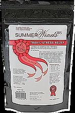 Trav-L-Stress-Relief-8oz-Pet-Supplemen