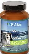 Canine Blue Green Algae
