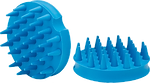 T712BC-Groom Brush-png.png
