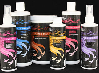 Intro Pack of SummerWinds Products