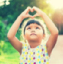 Love Testimonials