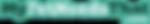 menu-logo@2x  (1).png