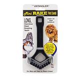 Mini Hair Rake for Dogs & Cats T821RK.tif