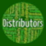 SummerWins Distributors