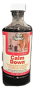 Calm Down Dogs_edited_edited_burned.png