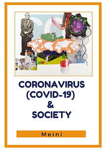 COVID-19 and Society