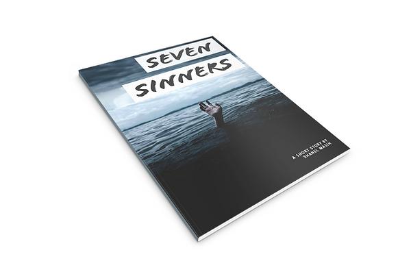 Seven Sinners - A Short Story