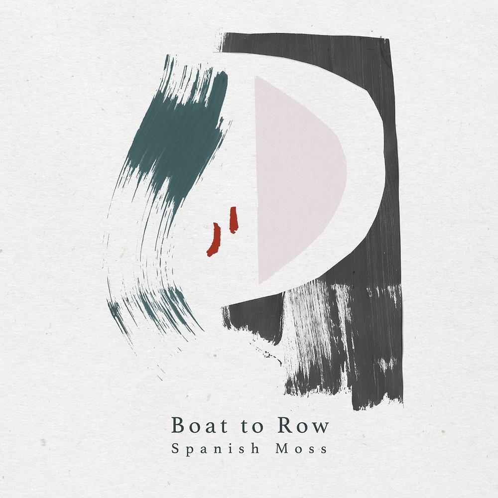 Spanish Moss Artwork