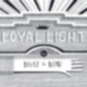 Loyal Light.jpg