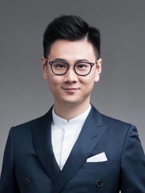 Allen Ng