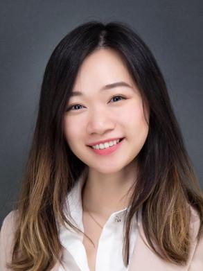 Amanda Xiang
