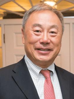 Michael E. Fung