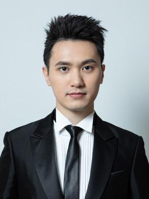 Ethan Tong