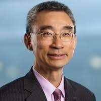 Dr. Louis Cheung