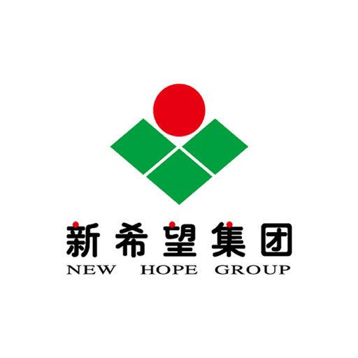 New Hope Family