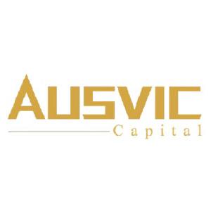 Ausvic Capital