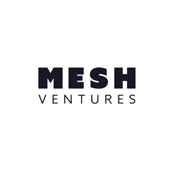 Mesh Ventures