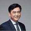 Joseph Chee