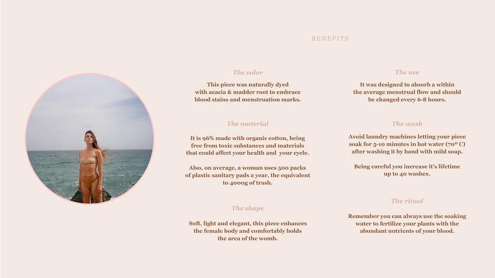 cycle pdf-3.jpg