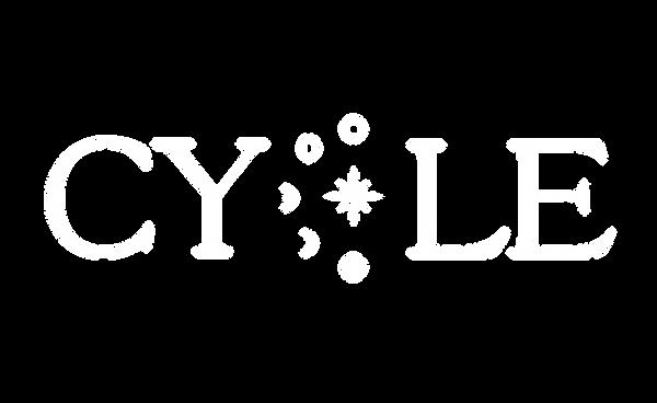 cycle esccrito.png