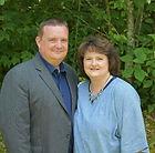 Gary and Jeanie Crisp.jpg