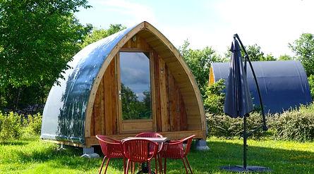 camping livernon.jpg