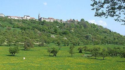 Meuse cotes.jpg