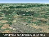Chambley.jpg
