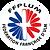 ffplum logo copie.png