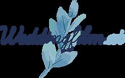 Logo Hoch.png