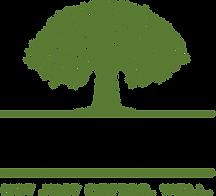 RN_Logo_3_(transparent_bg)_-_300dpi_%C3%