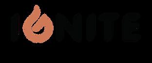 Ignite Dance Co-Logo.png